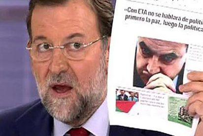 Zapatero sostenible