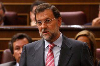 Rajoy vacía su cargador sobre ZP por la pésima gestión del Alakrana