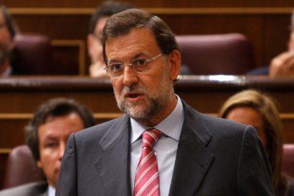 El PP se aprovecha de la crisis y amplía su ventaja sobre el PSOE a 3,3 puntos