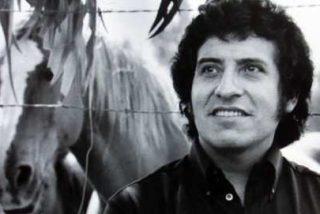 Confirman que el cantautor Víctor Jara murió torturado y baleado