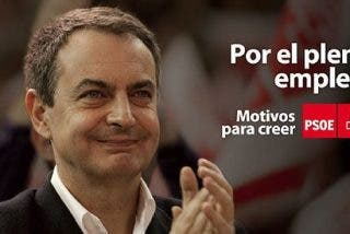 El PSOE, detrás de la agencia que se forró con el Plan E