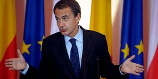La zona euro se despide de la recesión mientras España sigue cayendo