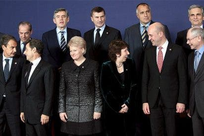 La UE pide a España que reforme sus sistemas de pensiones y salud