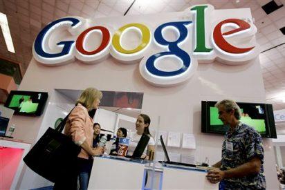 Francia se blinda ante la biblioteca de Google