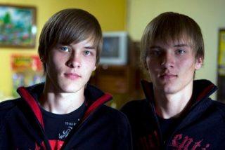 ¿La alta tasa de gemelos en un pueblo de Brasil se debe a experimentos nazis?