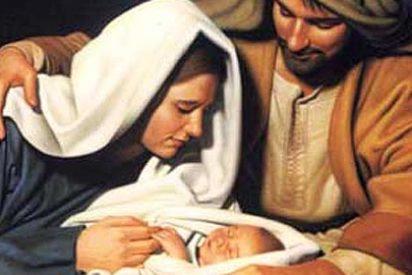 Iglesia, cuerpo de Cristo, casa de todos...
