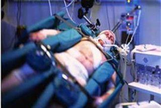 Uno de cada tres diagnósticos de coma podrían ser erróneos