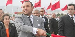 Marruecos no cederá en el caso Haidar y se pone por montera las presiones de Hillary Clinton y Ban Ki-moon