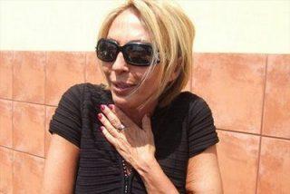 El personaje más odiado del Perú el 2009: Laura Bozzo