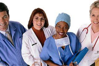 La imprescindible cordura sanitaria