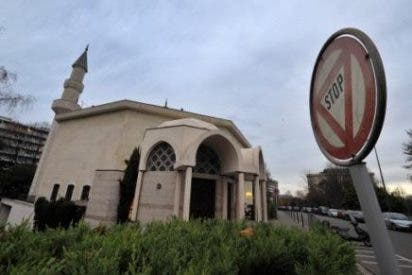 La ONU condena el 'no' a los minaretes