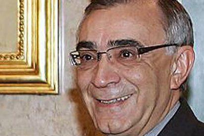 Marruecos se jacta de que España acepta su soberanía sobre el Sáhara