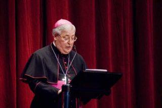 """Reig: """"Munilla está dispuesto a dar la vida por sus nuevos diocesanos"""""""