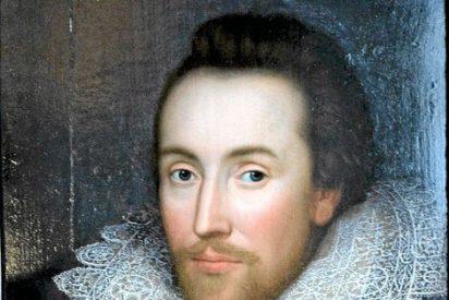 Shakespeare fue católico