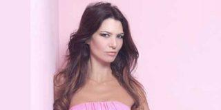 Una modelo argentina muere tras someterse a una operación de glúteos