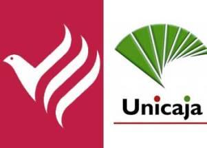 Cajasur y Unicaja desbloquean la fusión