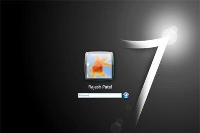 La pantalla de la muerte asalta Windows 7