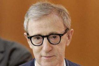 Woody Allen cree que los estadounidenses son gordos y acomplejados sexualmente