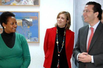 La Comunidad impulsa un programa para ayudar a inmigrantes de la Región