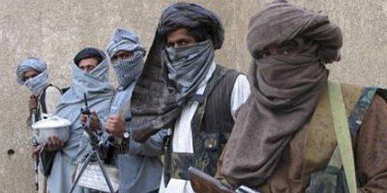 El Gobierno espera contactar con los secuestradores