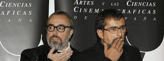 El Supremo rechaza que las televisiones tengan que financiar el cine español