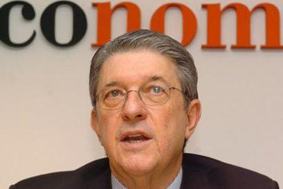 """Alfonso de Salas contra el autor de """"Pedro J. al Desnudo"""""""