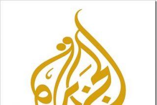 Bertone en Al Jazeera