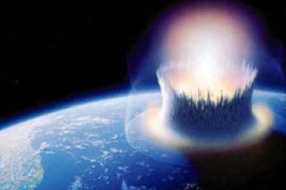 Rusia derrocha millones para evitar el impacto de un asteroide con la tierra
