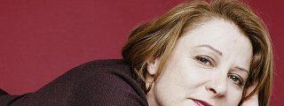 """Josiane Balasko: """"Todos tenemos algo oculto que los demás desconocen"""""""