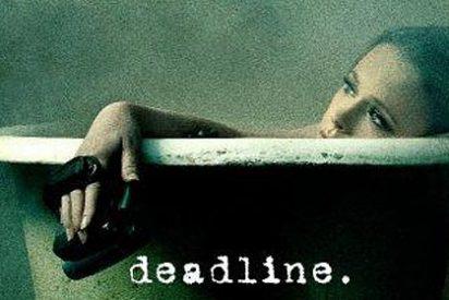 Retiran el cartel de la última película de Brittany Murphy