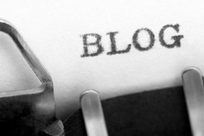 Los blogs más populares de 2009