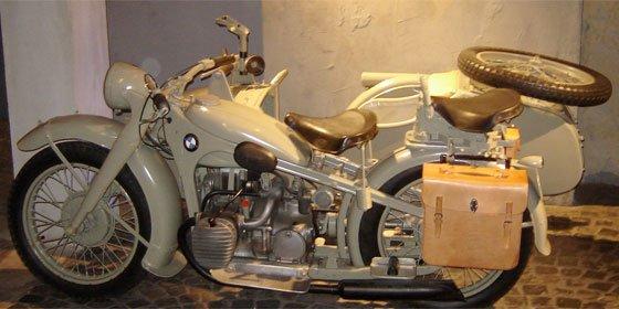"""""""Las BMW recuerdan a las Cagiva de hace 20 años: poco fiables, materiales de poca calidad y precios altos"""""""