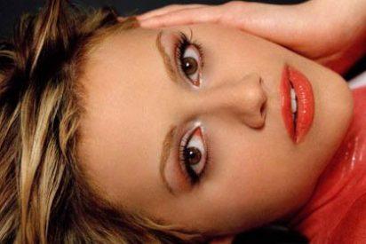 Los familiares de Brittany Murphy no quieren una autopsia