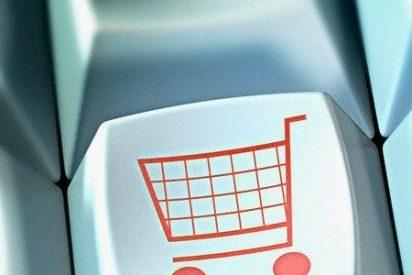 8 de las 10 marcas más buscadas para compras online son de tecnología