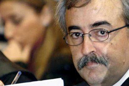 """Ferrín Calamita: """"El verdadero juez supremo me absolverá"""""""