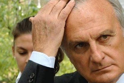 El fundador de Parmalat escondía en su casa 100 millones de euros en obras de arte