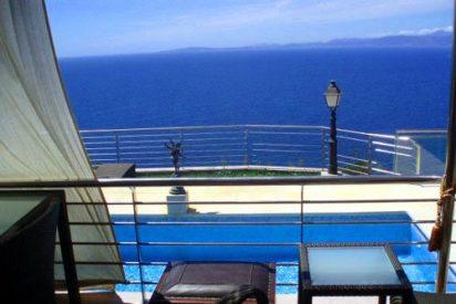 La vivienda más cara de España cuesta 10 millones y está en Sitges