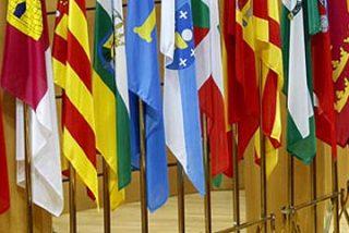 La cumbre: Los barones del PP plantan al Gobierno ZP
