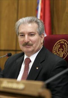 Paraguay reafirma su rechazo al ingreso de Venezuela al Mercosur