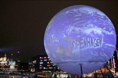 Cumbre de Copenhague: la temperatura no subirá más de 2 grados