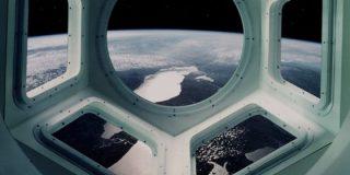 Los avances de la NASA que nos dejaron boquiabiertos en 2009