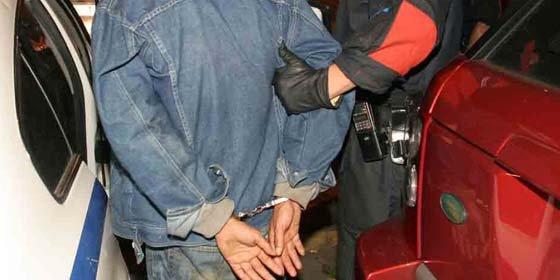 Un empresario peruano a favor de matar delincuentes