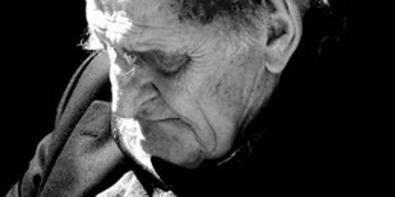 La demencia ataca más rápido a los latinoamericanos que a los europeos