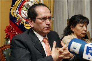 Ecuatorianos acuden a los tribunales para reclamar a Air Comet