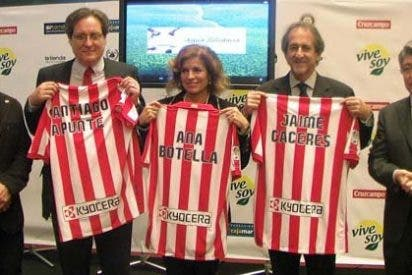 Selección de futbol de Perú y Ecuador se enfrentan el lunes en Madrid