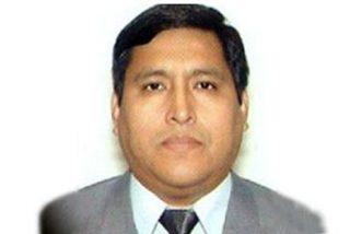 Chile cooperará en esclarecimiento de espionaje al Perú
