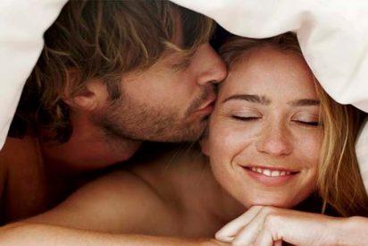"""Tener sexo con hombres circuncidados es """"igual o mejor"""""""