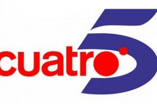El sector publicitario tiembla ante las fusiones de Telecinco-Cuatro y Antena 3-laSexta