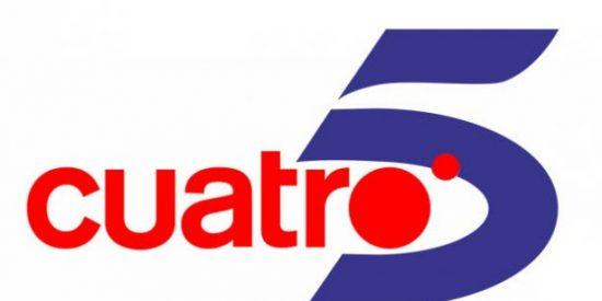 La fusión Telecinco-Cuatro captará el 45% de la publicidad televisiva