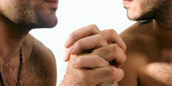 México D.F. permitirá bodas gays